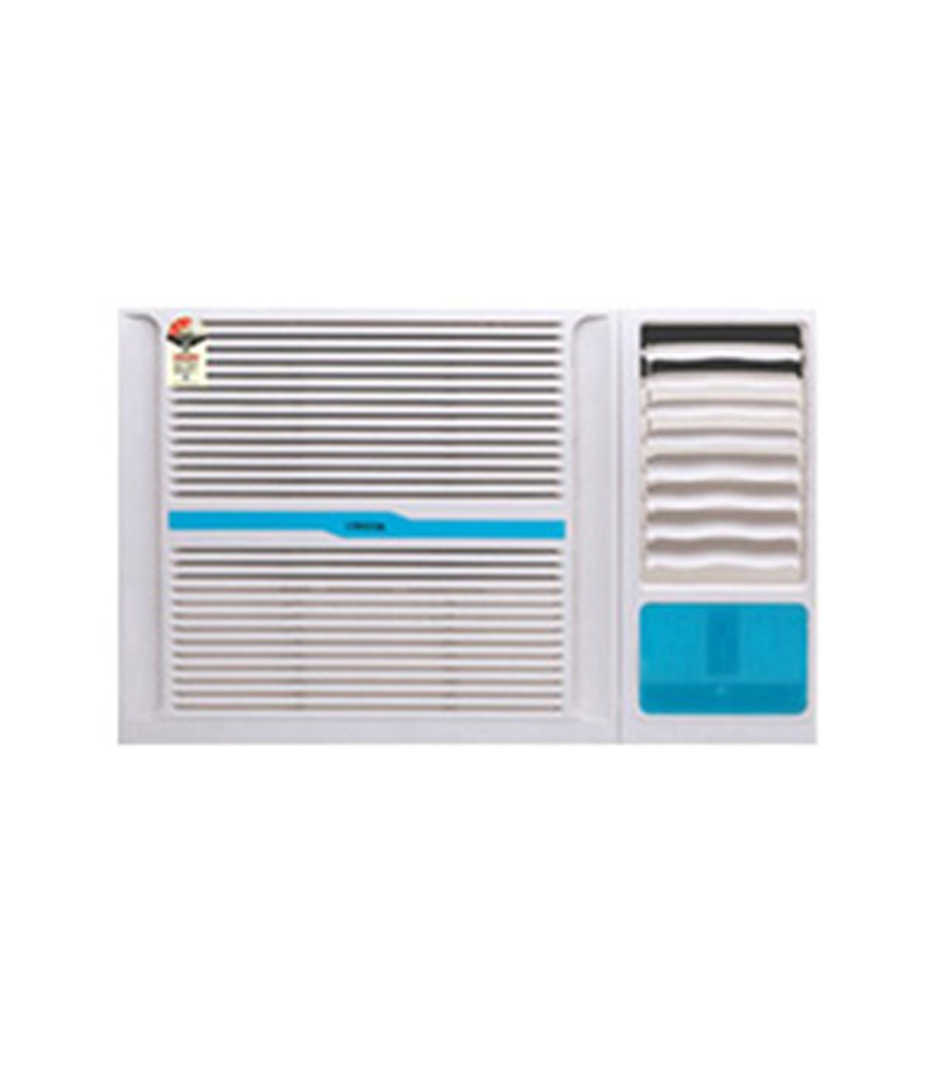 Best air conditioner and good value for money onida for 1 ton window ac price in kolkata