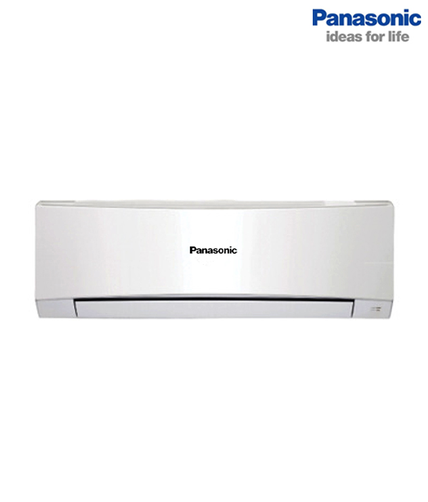 Panasonic split system air conditioner wiring diagram the best air wiring diagram car aircon diagrams for air conditioning split system marvelous panasonic ac asfbconference2016 Images
