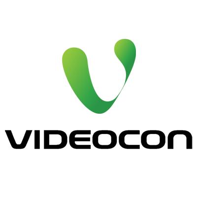 Videocon VWF53.WE1-QL 1.5 Ton 3 Star Window AC Image