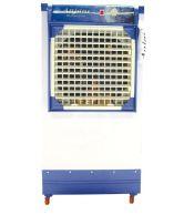 Anjani 50 Desert Air Cooler Image