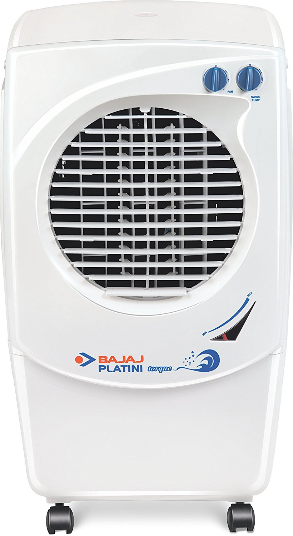 Bajaj Platini Torque PX97 Room Cooler Image