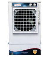Clarion 55 Expert75 Desert Cooler Image