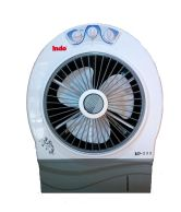 Indo 11 Mini Air Cooler Desert Cooler Image
