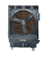 Insta 75 Litre Master Breeze Air Cooler Image