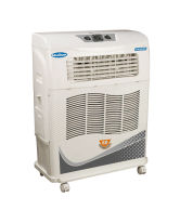 Khaitan 60 Litre Double Blower Air Cooler Image