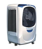 Kunstocom kunstochill DX-Remote Air Cooler Image