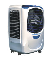 Kunstocom kunstochill LX Air Cooler Image