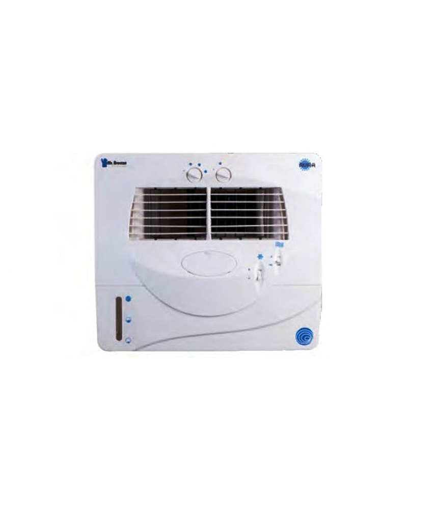 Mr.Breeze 50 Litre Aura -C Evaporative Air Cooler Image