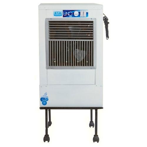 Ram Coolers Uno 270 Room Cooler Image