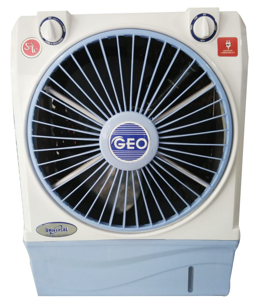 Star Universal 11 LTS GEO Personal Cooler Image
