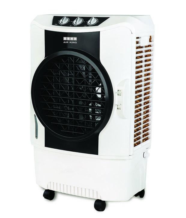 Usha 50 CD503M Desert Cooler Image