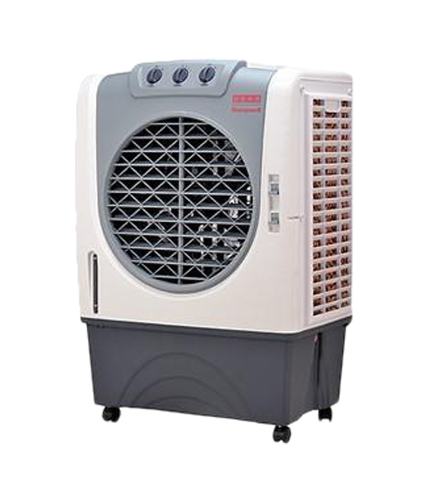 Usha 55 Litre Honeywell CL 601PM Air Cooler Image