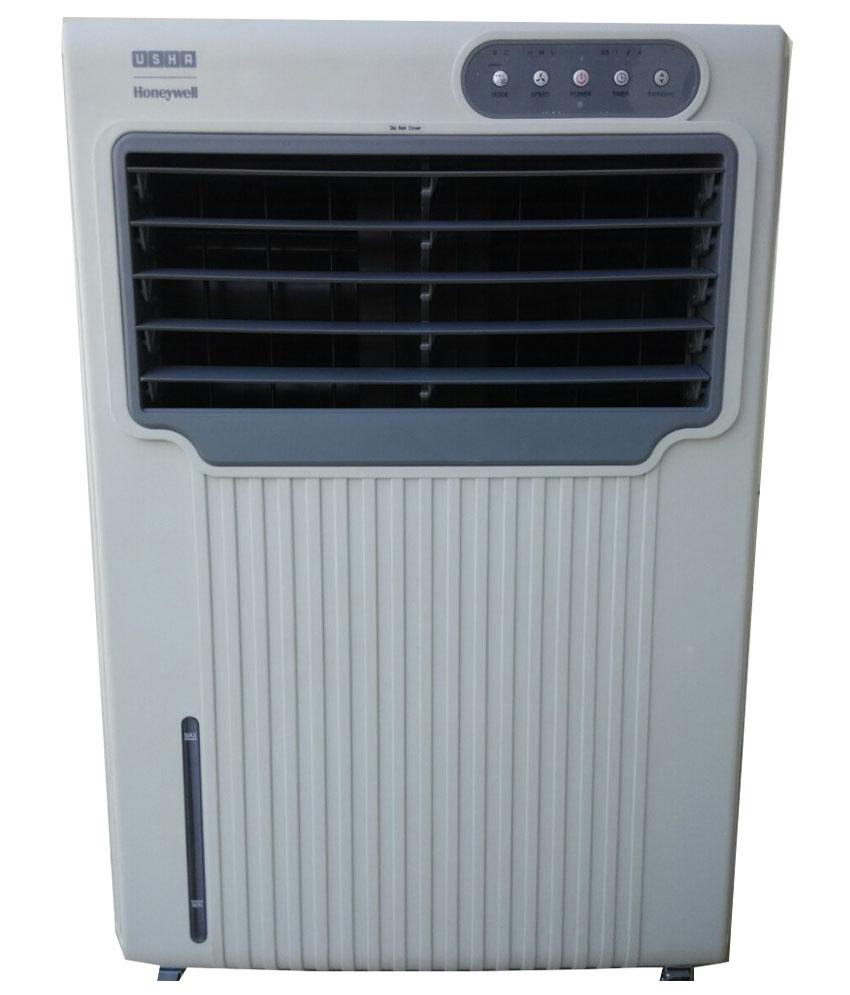 Usha 70 CD703M Desert Cooler Image