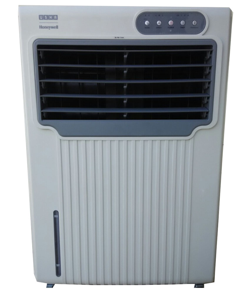 Usha 70 CL70PE Desert Cooler Image