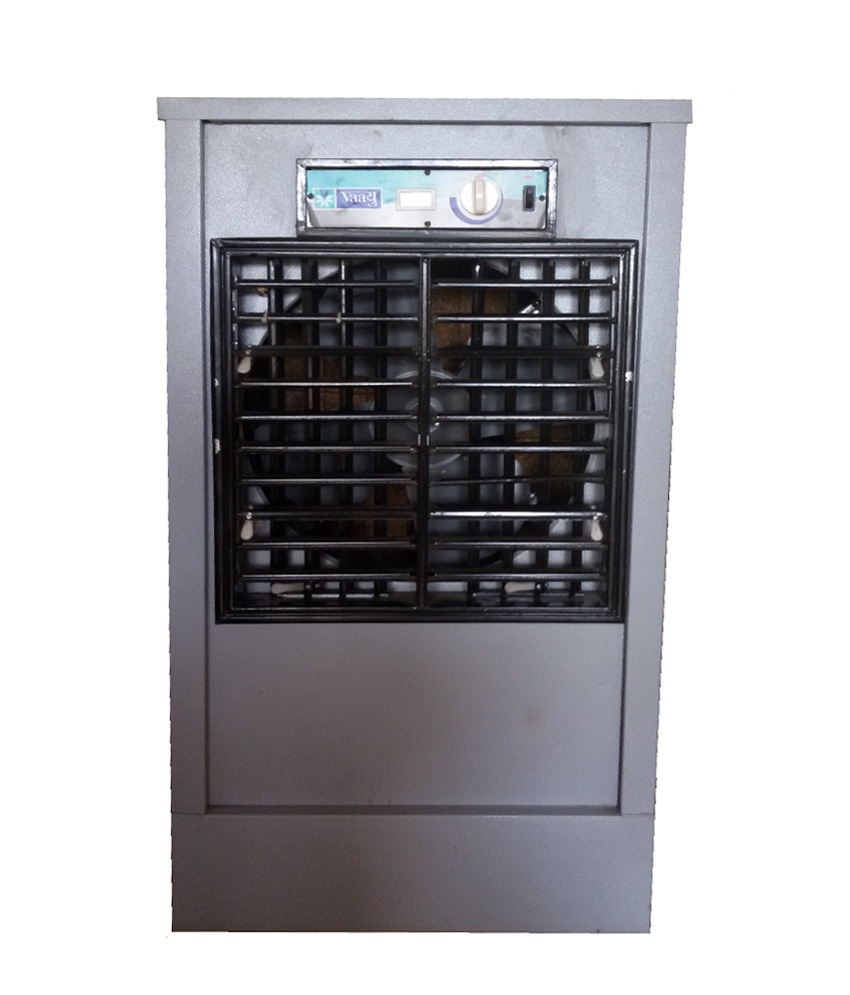 Vaayu 30000 L Vaayu Compressor Cooler Personal Cooler Image