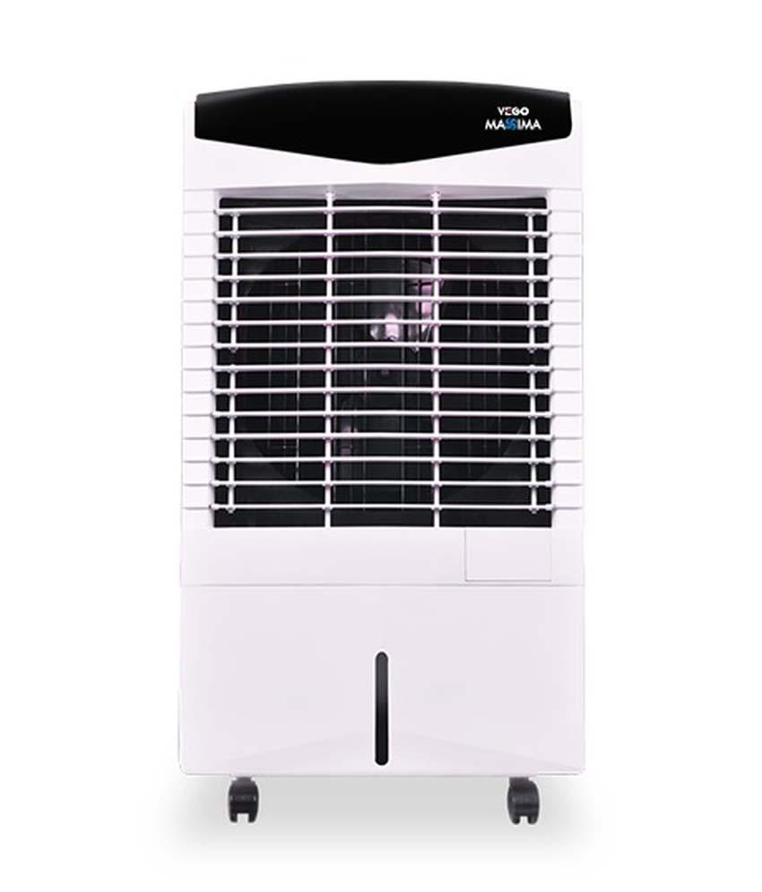 Vego 55 Maxima Desert Cooler Image