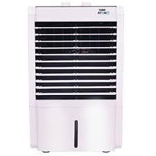 Vego 6 Litre Atom Plus Personal Cooler Image