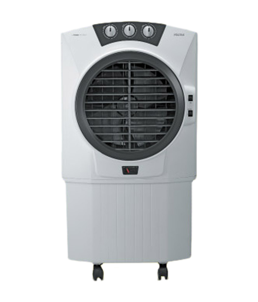 Singer liberty jumbo dx desert cooler online at best price in india - Voltas 70 Litre Vn D70m Desert Cooler