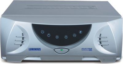 Luminous Electra 865 Pure Sine Wave Inverter Image