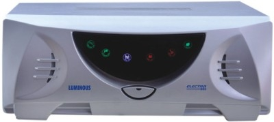Luminous Electra 865 Square Wave Inverter Image