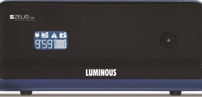 Luminous ZEILO 900 Pure Sine Wave Inverter Image