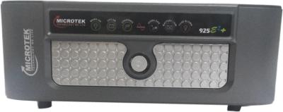 Microtek e2+925 Square Wave Inverter Image