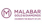 Malabar Gold & Diamonds - Camac Street - Kolkata Image