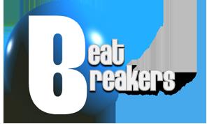 Beat Breakers Dance Academy - Pimple Saudagar - Pune Image
