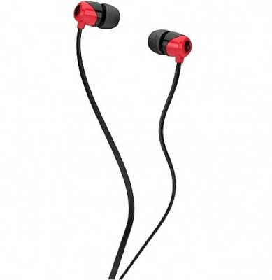 Skullcandy S2DUHZ-335 Jib 2.0 In-Ear Headphones Image