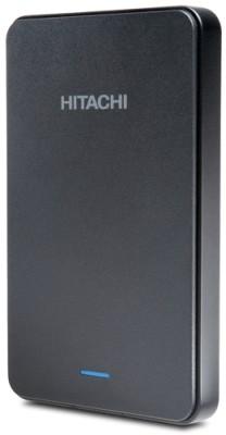 HGST Touro Mobile 2.5 Inch 500 Gb External Hard Drive Image