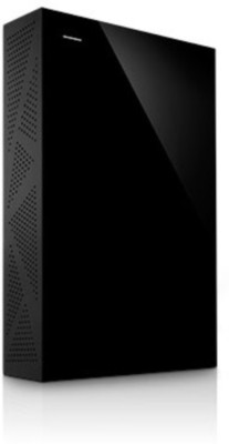 Seagate 4 Tb Wired External Hard Drive Image