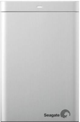 Seagate Backup Plus 500 Gb Usb 3.0 Portable Drive External Hard Drive Image