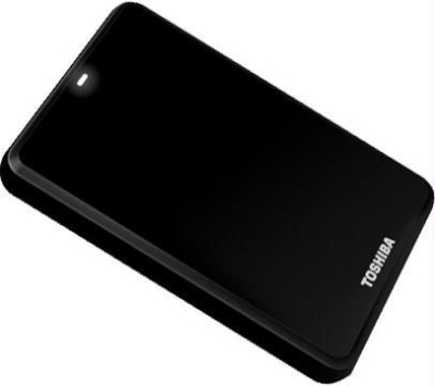 TOSHIBA CANVIO ALUMY 1 TB EXTERNAL HARD DRIVE Reviews, TOSHIBA