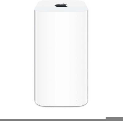 Apple 2 Tb Wired External Hard Drive Image