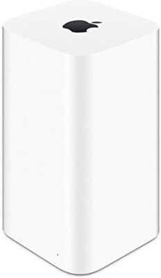 Apple 3 Tb Wired External Hard Drive Image