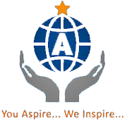 Aspire World Immigration Consultancy - New Delhi Image