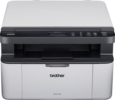 Brother DCP 1511 Multifunction Printer Image
