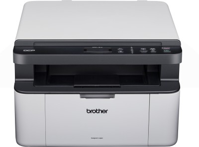 Brother DCP 1514 Multifunction Printer Image
