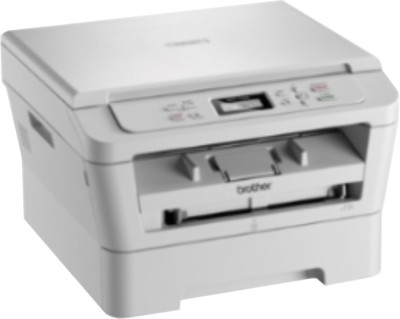 Brother DCP 7055 Multifunction Printer Image