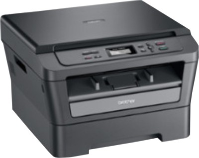 Brother DCP 7060D Multifunction Printer Image