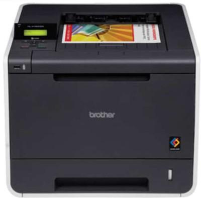 Brother HL 4150 Single Function Printer Image