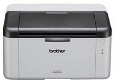 Brother HL 1201 Single Function Printer Image