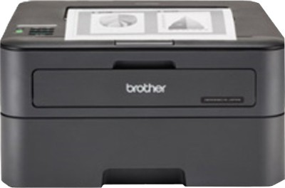 Brother HLL 2321D Single Function Printer Image