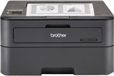 Brother HLL 2361DN Single Function Printer Image