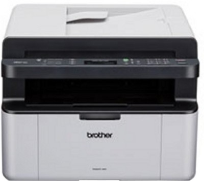 Brother MFC 1911NW Multifunction Printer Image