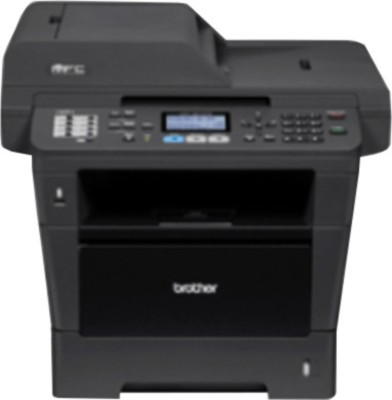 Brother MFC 8910DW Multifunction Printer Image
