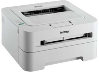 Brother Mono Laserjet Single Function Printer Image