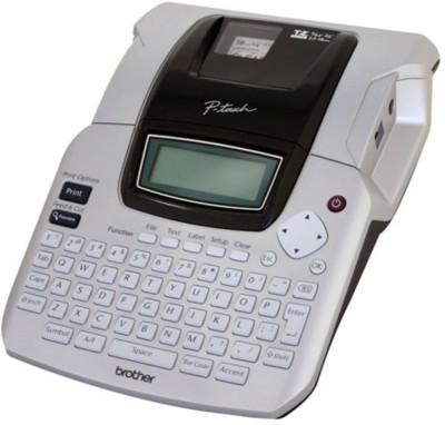 Brother PT 2100 Single Function Printer Image