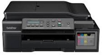 Brother T300 Multifunction Printer Image