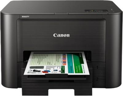 Canon IB4070 Single Function Printer Image